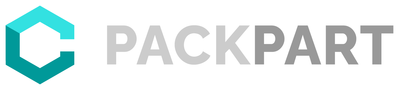 PackPart GmbH