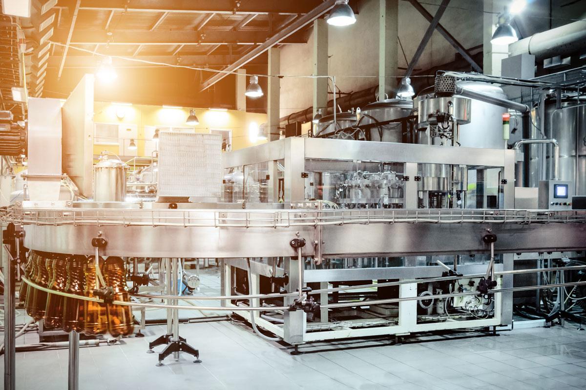 verpackungsindustrie, packpart gmbh