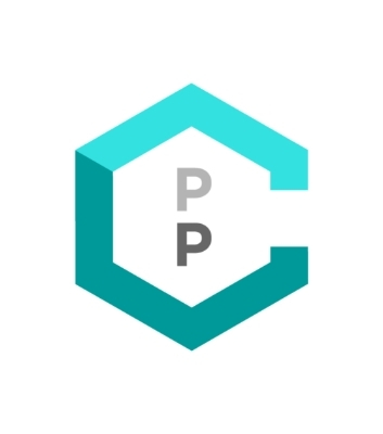 packpart logo verpackungsmaschinen platzhalter